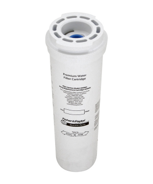 Fisher & Paykel Fridge Filter