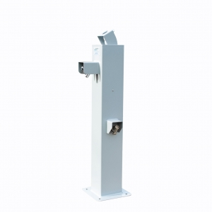 Freestanding Fountain F3B-SD