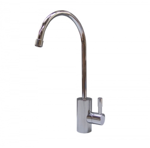 Deluxe Tap GN