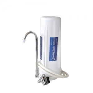 Benchtop Purifier