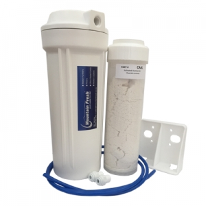 Fluoride Reduction Purifier Kit