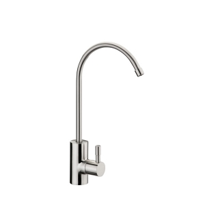 Deluxe Tap - Brushed Satin