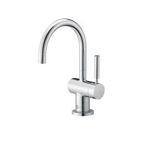 Instant Hot Water Tap - 3300