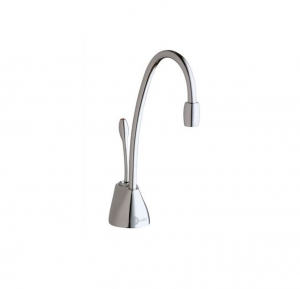Instant Hot Water Tap - 1100