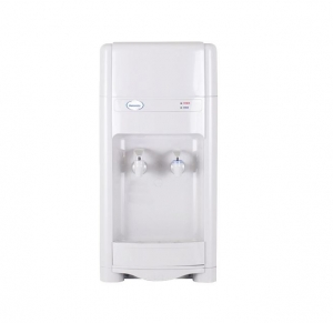 Inline Water Coolers Mountain Fresh