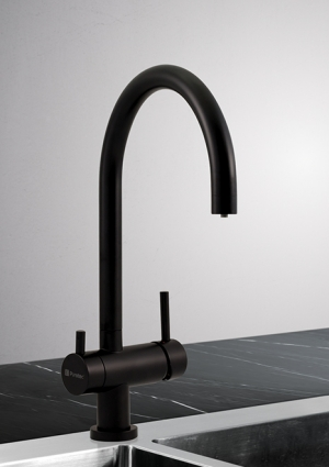 (TAP ONLY) Tri-Purifying TAP-3L-Black